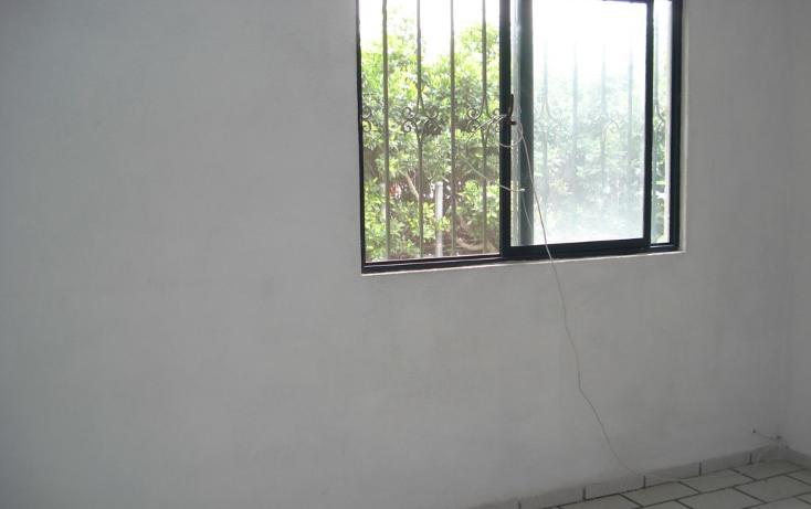 Foto de casa en renta en  , vista hermosa, cuernavaca, morelos, 1880276 No. 18