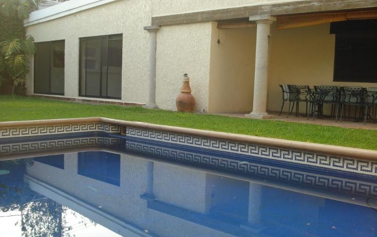 Foto de casa en venta en  , vista hermosa, cuernavaca, morelos, 1880284 No. 01