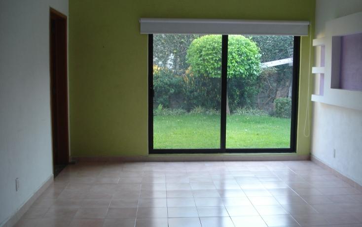 Foto de casa en venta en  , vista hermosa, cuernavaca, morelos, 1880284 No. 07