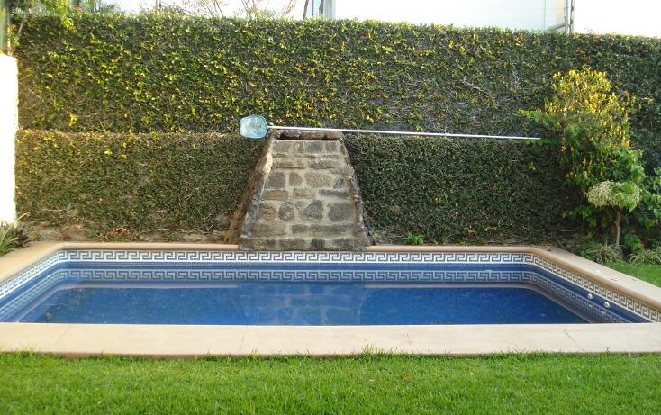 Foto de casa en venta en  , vista hermosa, cuernavaca, morelos, 1880284 No. 09