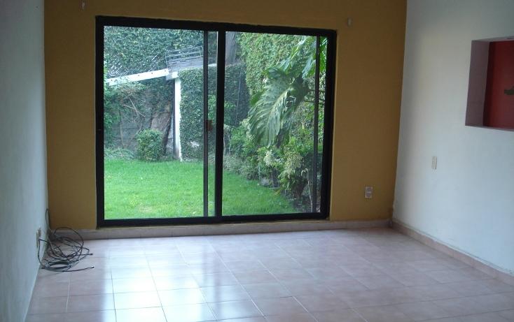 Foto de casa en venta en  , vista hermosa, cuernavaca, morelos, 1880284 No. 10