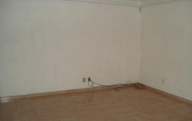 Foto de casa en venta en  , vista hermosa, cuernavaca, morelos, 1880284 No. 11