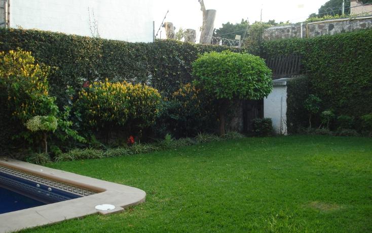 Foto de casa en venta en  , vista hermosa, cuernavaca, morelos, 1880284 No. 12
