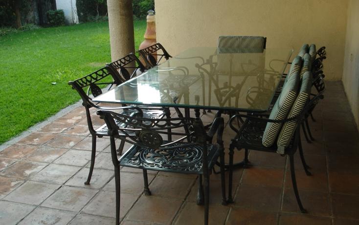 Foto de casa en venta en  , vista hermosa, cuernavaca, morelos, 1880284 No. 14