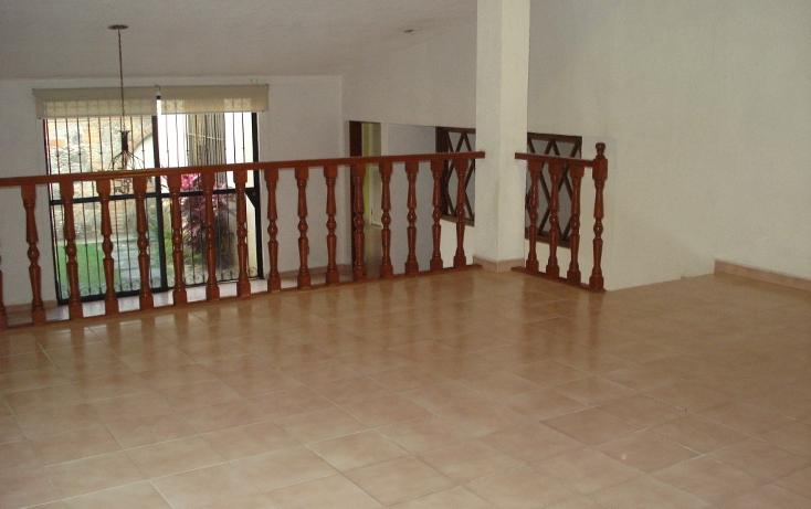 Foto de casa en venta en  , vista hermosa, cuernavaca, morelos, 1880284 No. 15
