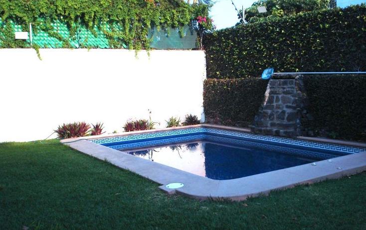 Foto de casa en venta en  , vista hermosa, cuernavaca, morelos, 1880284 No. 16