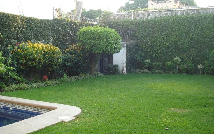 Foto de casa en venta en  , vista hermosa, cuernavaca, morelos, 1880284 No. 23