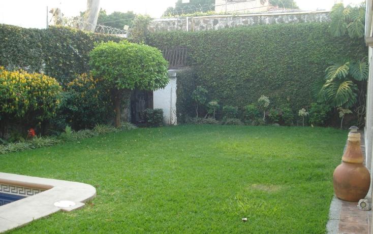 Foto de casa en venta en  , vista hermosa, cuernavaca, morelos, 1880284 No. 24