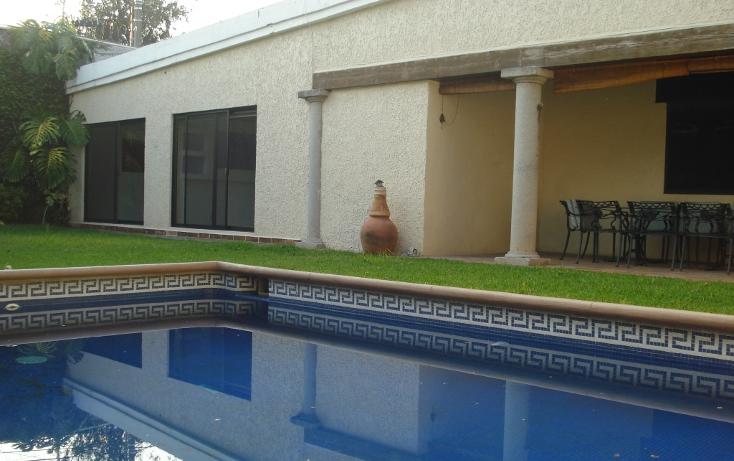 Foto de casa en venta en  , vista hermosa, cuernavaca, morelos, 1880284 No. 25