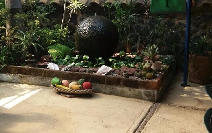 Foto de casa en venta en, vista hermosa, cuernavaca, morelos, 1894724 no 01