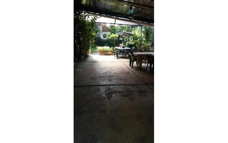 Foto de casa en venta en  , vista hermosa, cuernavaca, morelos, 1894724 No. 02