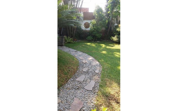 Foto de casa en venta en  , vista hermosa, cuernavaca, morelos, 1894724 No. 03