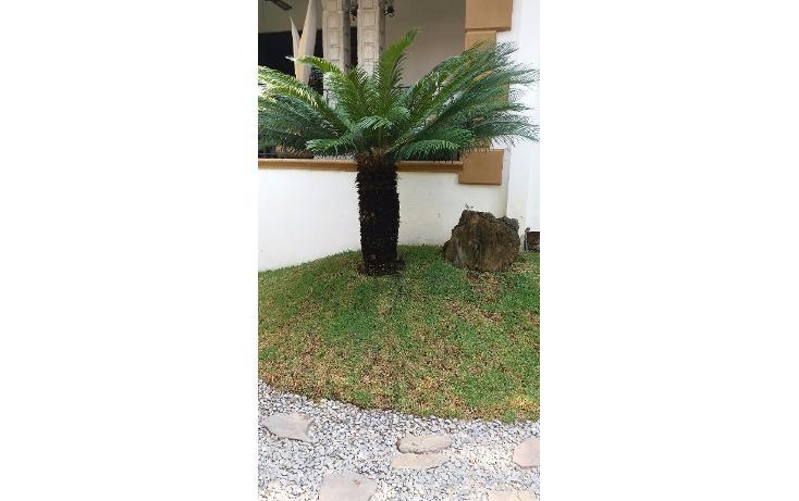 Foto de casa en venta en  , vista hermosa, cuernavaca, morelos, 1894724 No. 04
