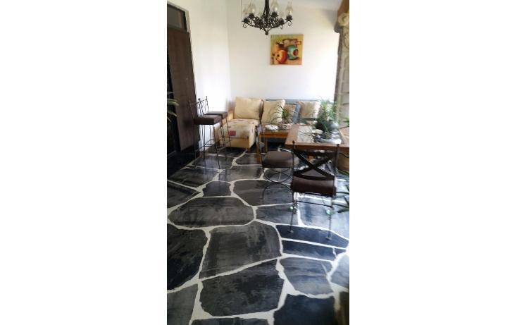 Foto de casa en venta en  , vista hermosa, cuernavaca, morelos, 1894724 No. 05