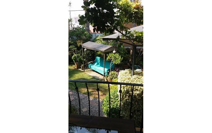 Foto de casa en venta en  , vista hermosa, cuernavaca, morelos, 1894724 No. 06
