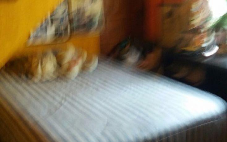 Foto de casa en venta en, vista hermosa, cuernavaca, morelos, 1894724 no 09