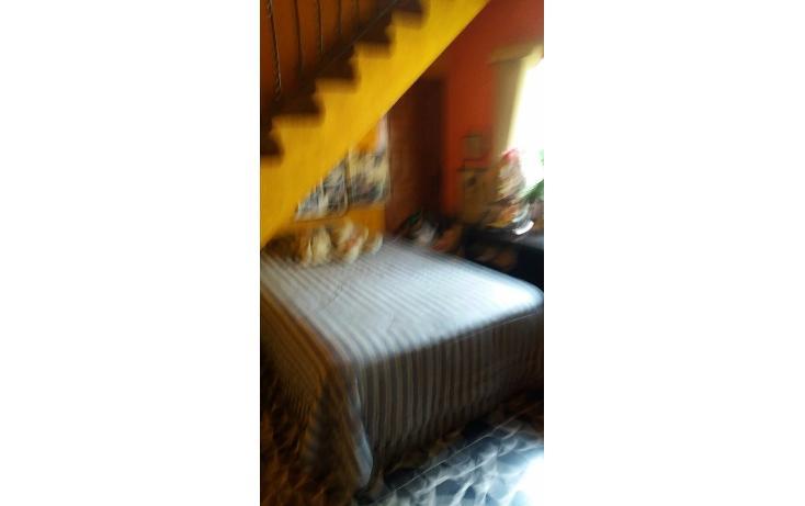 Foto de casa en venta en  , vista hermosa, cuernavaca, morelos, 1894724 No. 09