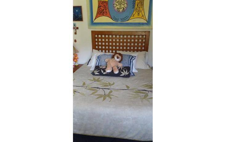 Foto de casa en venta en  , vista hermosa, cuernavaca, morelos, 1894724 No. 14