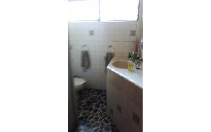 Foto de casa en venta en  , vista hermosa, cuernavaca, morelos, 1894724 No. 16