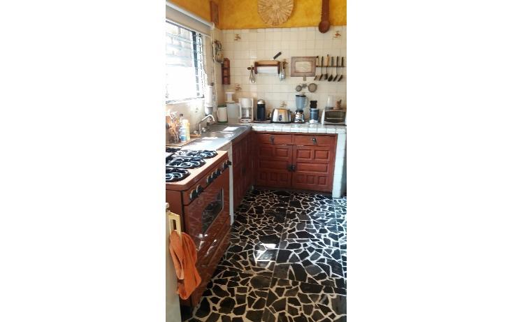 Foto de casa en venta en  , vista hermosa, cuernavaca, morelos, 1894724 No. 21