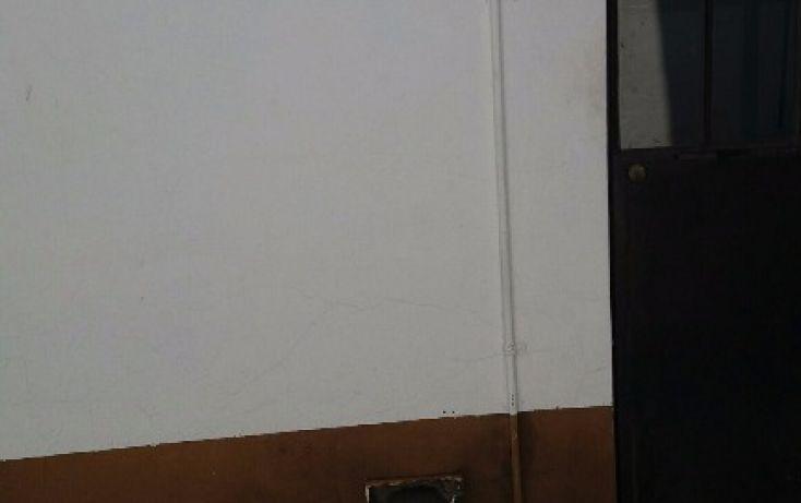 Foto de casa en venta en, vista hermosa, cuernavaca, morelos, 1894724 no 23