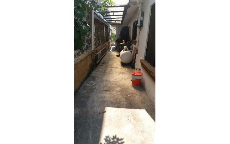 Foto de casa en venta en  , vista hermosa, cuernavaca, morelos, 1894724 No. 24