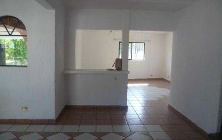 Foto de casa en venta en  , vista hermosa, cuernavaca, morelos, 1903120 No. 03