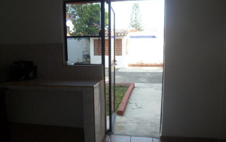 Foto de casa en venta en  , vista hermosa, cuernavaca, morelos, 1903120 No. 04