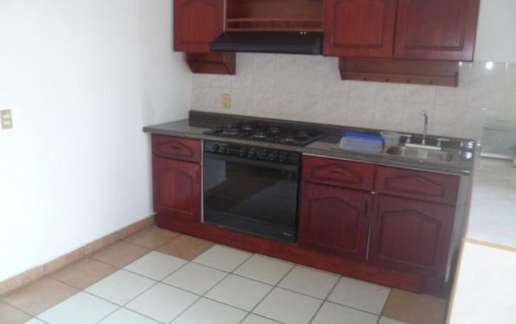 Foto de casa en venta en  , vista hermosa, cuernavaca, morelos, 1903120 No. 05