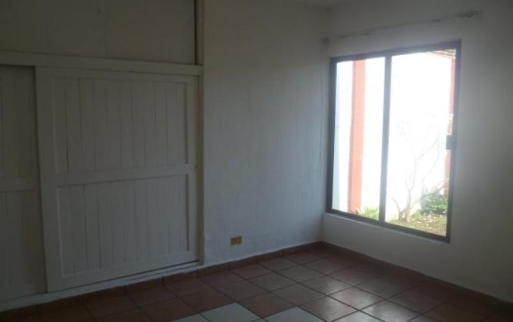 Foto de casa en venta en  , vista hermosa, cuernavaca, morelos, 1903120 No. 07