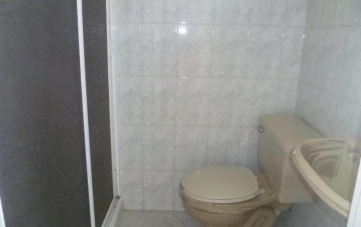 Foto de casa en venta en  , vista hermosa, cuernavaca, morelos, 1903120 No. 08