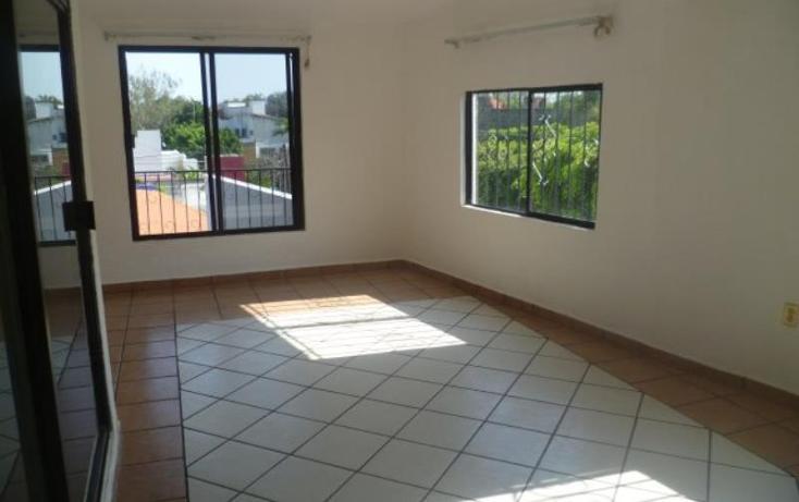 Foto de casa en venta en  , vista hermosa, cuernavaca, morelos, 1903120 No. 09