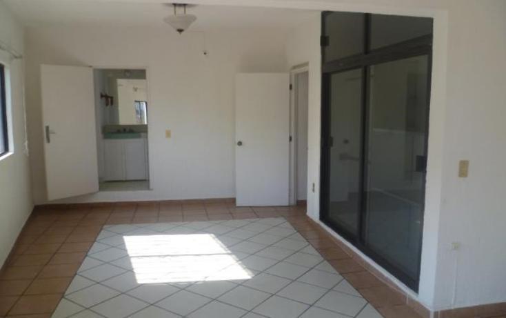 Foto de casa en venta en  , vista hermosa, cuernavaca, morelos, 1903120 No. 10