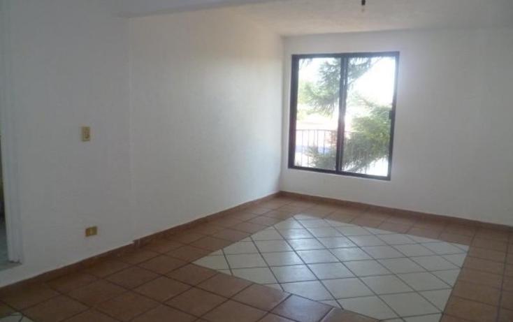 Foto de casa en venta en  , vista hermosa, cuernavaca, morelos, 1903120 No. 11