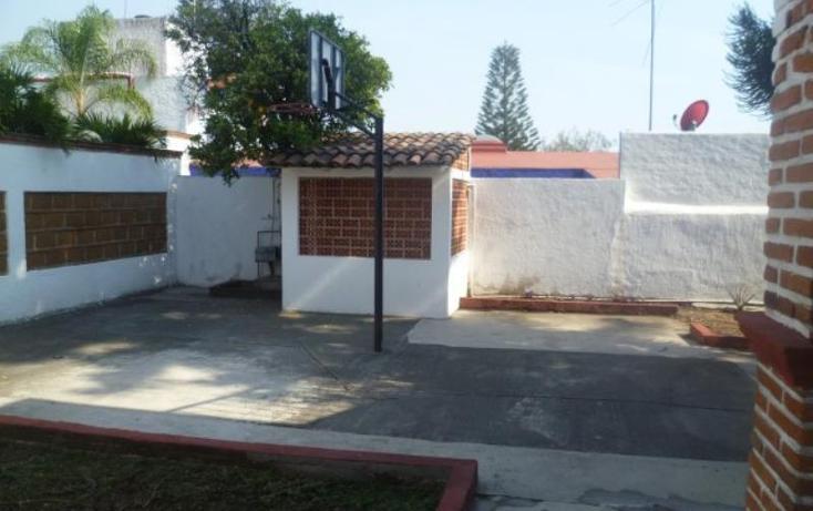 Foto de casa en venta en  , vista hermosa, cuernavaca, morelos, 1903120 No. 16