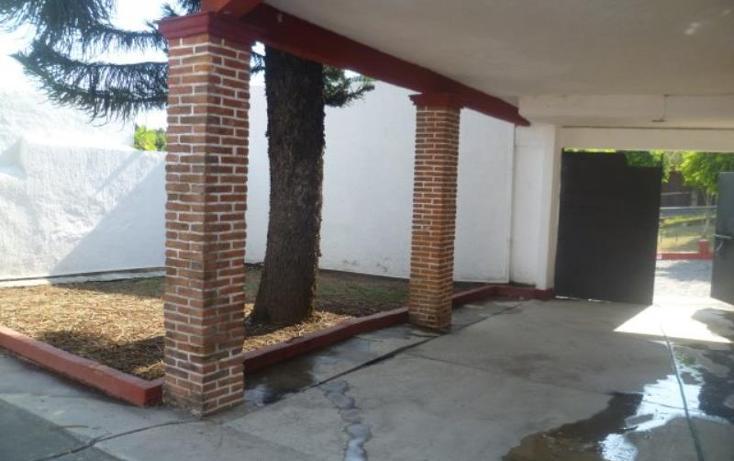Foto de casa en venta en  , vista hermosa, cuernavaca, morelos, 1903120 No. 17