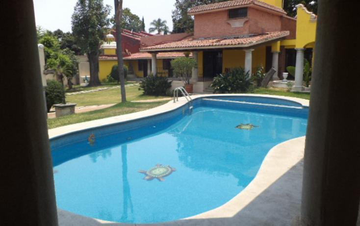 Foto de casa en venta en  , vista hermosa, cuernavaca, morelos, 1908031 No. 02