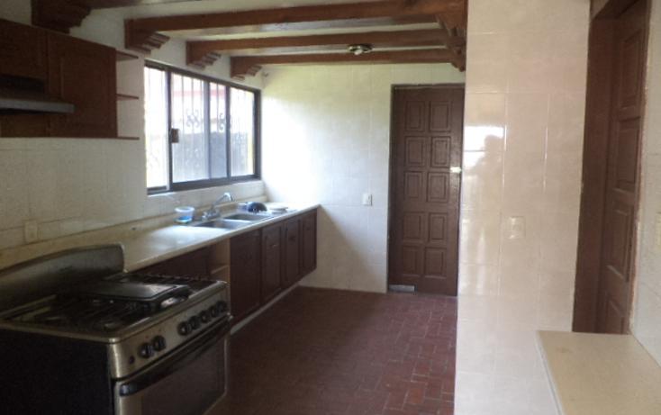 Foto de casa en venta en  , vista hermosa, cuernavaca, morelos, 1908031 No. 03