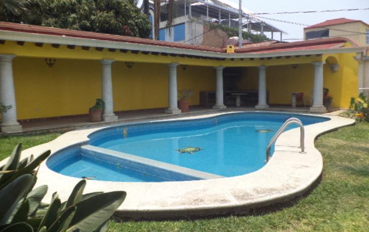 Foto de casa en venta en  , vista hermosa, cuernavaca, morelos, 1908031 No. 04