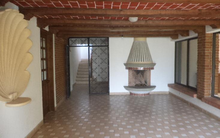 Foto de casa en venta en  , vista hermosa, cuernavaca, morelos, 1908031 No. 05