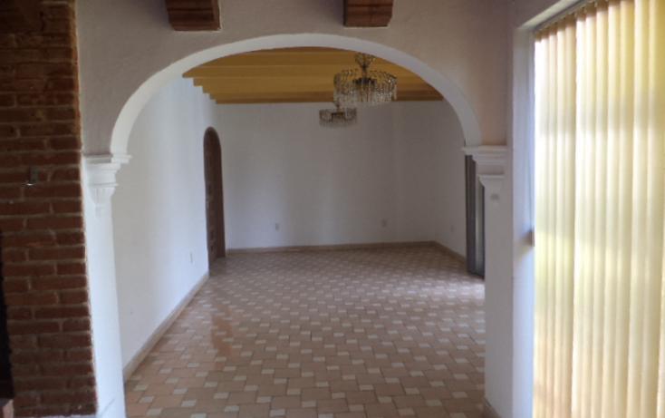 Foto de casa en venta en  , vista hermosa, cuernavaca, morelos, 1908031 No. 06