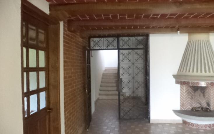 Foto de casa en venta en  , vista hermosa, cuernavaca, morelos, 1908031 No. 07