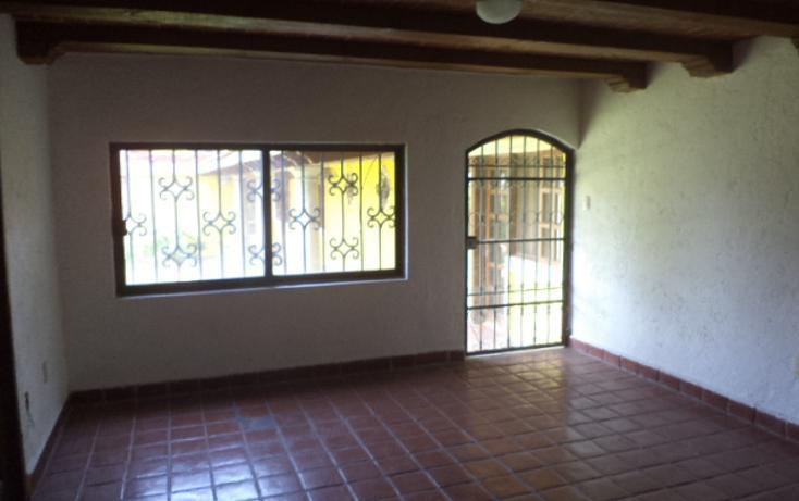 Foto de casa en venta en  , vista hermosa, cuernavaca, morelos, 1908031 No. 08