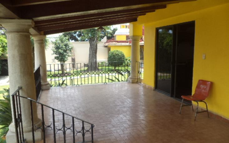 Foto de casa en venta en  , vista hermosa, cuernavaca, morelos, 1908031 No. 11