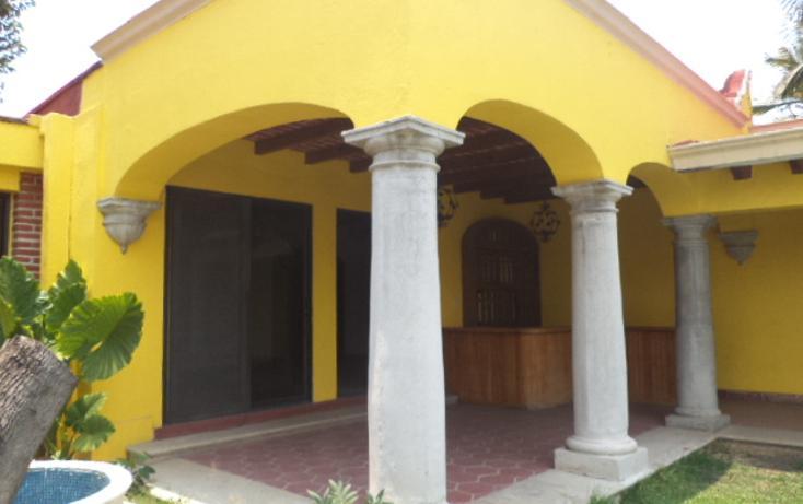Foto de casa en venta en  , vista hermosa, cuernavaca, morelos, 1908031 No. 12