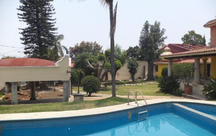 Foto de casa en venta en  , vista hermosa, cuernavaca, morelos, 1908031 No. 13