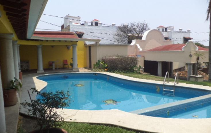 Foto de casa en venta en  , vista hermosa, cuernavaca, morelos, 1908031 No. 14