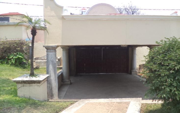 Foto de casa en venta en  , vista hermosa, cuernavaca, morelos, 1908031 No. 15