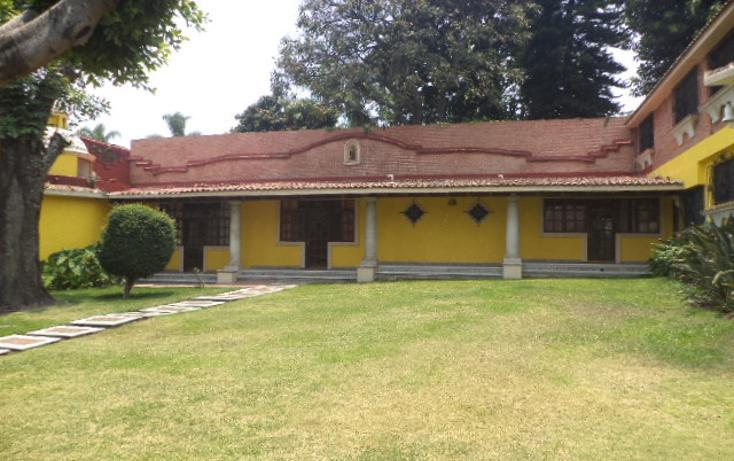 Foto de casa en venta en  , vista hermosa, cuernavaca, morelos, 1908031 No. 16