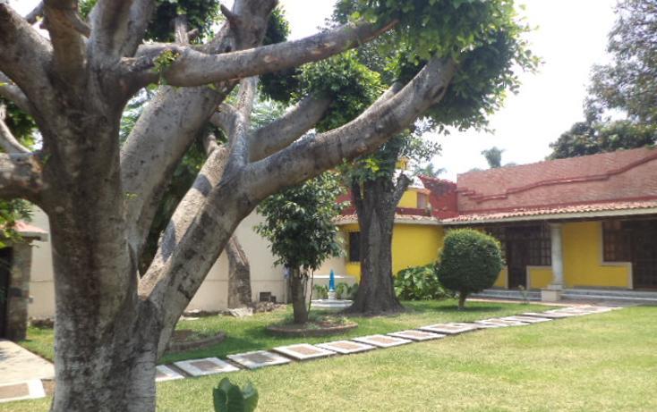 Foto de casa en venta en  , vista hermosa, cuernavaca, morelos, 1908031 No. 17